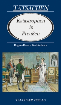 Katastrophen in Preußen