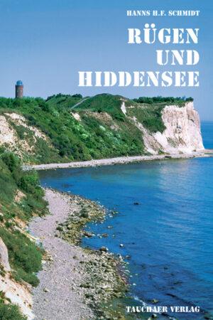 Rügen und Hiddensee