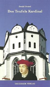 Des Teufels Kardinal