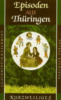Episoden aus Thüringen